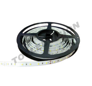 SMD2835 Flexible LED Strip pictures & photos