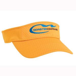 China polyester sun visor cap with logo embroidery gka12 a0004 polyester sun visor cap with logo embroidery gka12 a0004 ccuart Images