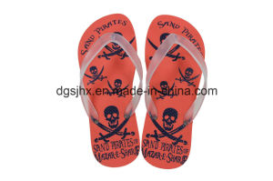 EVA Flip Flops, Beach Flip Flop Shoes pictures & photos