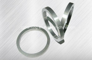 Mechancial Seals Supplier of Tungsten Carbide Seals Ring pictures & photos