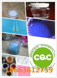 High Concentration Textile Surfactant No-Ironing Resin for Textile Finishing (Low Formaldehyde) pictures & photos