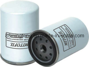 Oil Filter for Renault (OEM NO.: 5000686589) pictures & photos