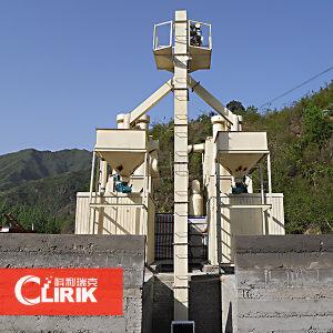 Clirik Kaolin Grinder Machine, Kaolin Grinder Machine for Sale pictures & photos
