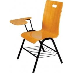 School Chair Furniture (HD-112)