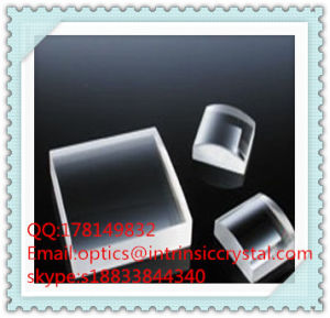 Rectangular Plano-Convex Cyl Lenses, Optical Lenses pictures & photos