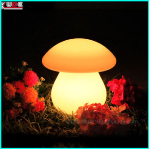 Pendant and Ceiling Lamps Table Lamp Dimmable LED pictures & photos