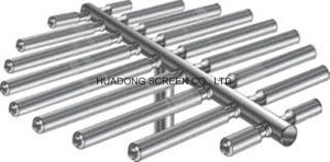 Water Distributors/Manifold/Johnson Screen Distributor/Ss Hub and Header Lateral Screen pictures & photos