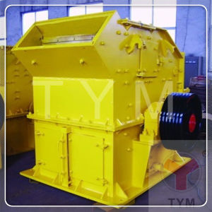High Quality China Mining Crusher Machinery for Sale pictures & photos