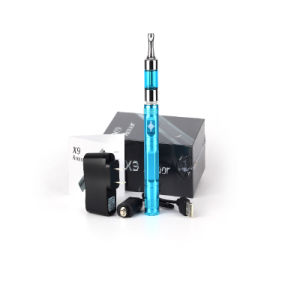 Cigarette Elettronic Mini X9 Protank Kit Electronic Cigarette