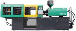 1500 Ton 19L Pet Preform Production Injection Machine pictures & photos