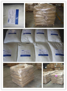 Buy High Quality Xylitol CAS 87-99-0 From China Supplier at Best Factory Price pictures & photos