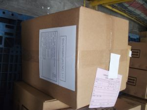 OEM Zinc Phenol Sulfonate pictures & photos