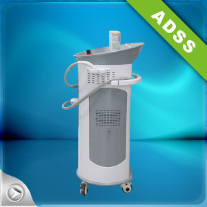 Hot Oxygen Jet Facial Machines pictures & photos