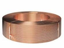 Copper MIG Weld Wire Submerged Arc Welding Wire Em12k pictures & photos