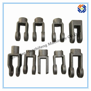 Shift Fork by Precision Aluminum Casting pictures & photos