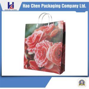 Non-Woven Bag Fashion pictures & photos