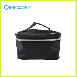 Promotional Unisex Cosmetic Bag with Custom Logo Rbc-073 pictures & photos
