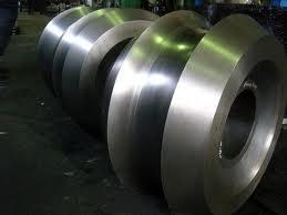 Mill Rolls for Seamless Tube Mill pictures & photos