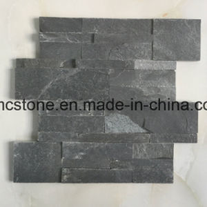 18*35cm Natural Stone Construction Material Stone Veneers pictures & photos