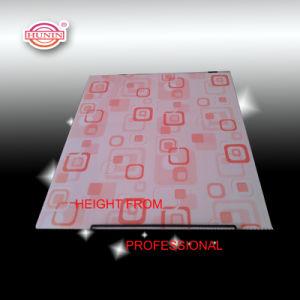 60*60 Cm PVC Ceiling Panel pictures & photos