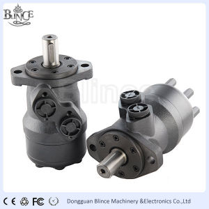 Blince High Quality OMR 160 China Hydraulic Motor pictures & photos