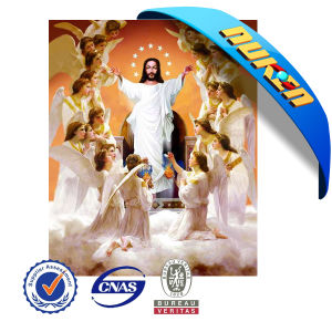 3D Pictures of Jesus Christ pictures & photos