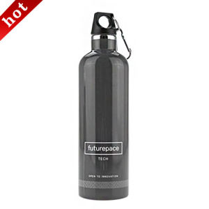 Best Stainless Steel Insulated Water Bottle - BPA Free