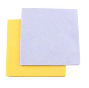 Spunlace Non Woven Disposable Cleaning Cloth