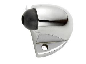 Door Stopper (1274) pictures & photos