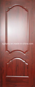 High Glossy Melamine Door Skin From Factory pictures & photos