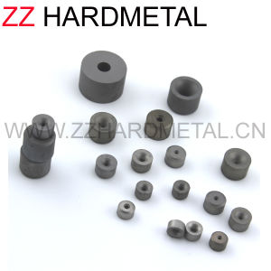 K20 Hard Alloy Pipe Tube Wire Drawing Dies pictures & photos