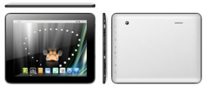 8′′ Tablet PC