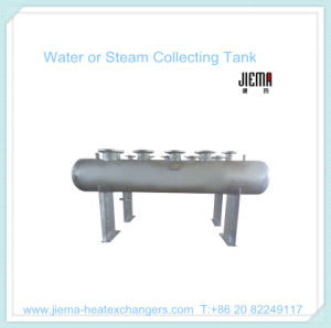 Water or Steam Collecting Tank pictures & photos