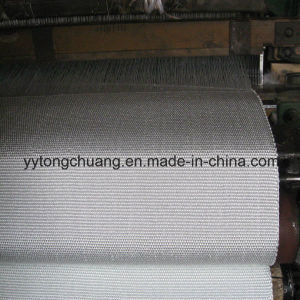 Fiberglass Plain Woven Fabric Cloth for Insulation pictures & photos