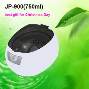Contact Lens Ultrasonic Cleaner Jp-9009750 (ml) , Optical Lense Washing Machine pictures & photos