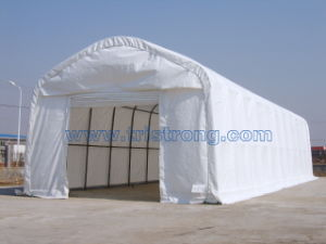 Extra Large Portable Garage Waterproof Tent (TSU-2682H) pictures & photos