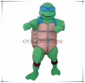 Turtles Cartoon Mascot Costume pictures & photos