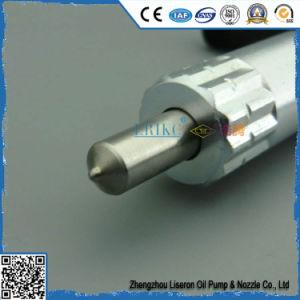 Denso Common Rail Injectors Adaptors 0950000231, Iniettori Common-Rail 095000 023# pictures & photos