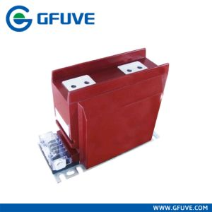 Precision ANSI 5A CT 15kv Indoor Current Transformer pictures & photos
