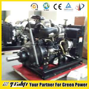 4bjt Diesel Engine for Generator pictures & photos
