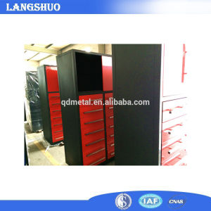 Hot Sale Drawers Workbench Tool Storage Cabinet pictures & photos