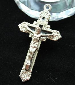 7.8X4.2cm Metal Religious Pendant (MX103)