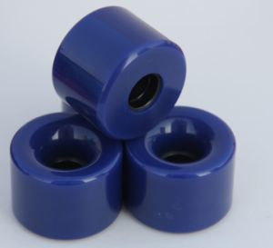 65X47mm High Quality Skateboard Wheels