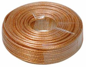 Coaxial Cable(A-9010)