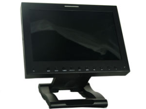 12.1 Inch HD LCD Monitor for Professional Broadcast Photography pictures & photos