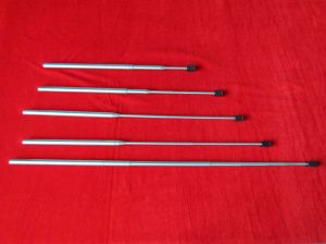 Shenzhen Sinowares Small Diameter Telescopic Antenna Pipe pictures & photos