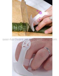 Plastics Armguard (SE2356) pictures & photos