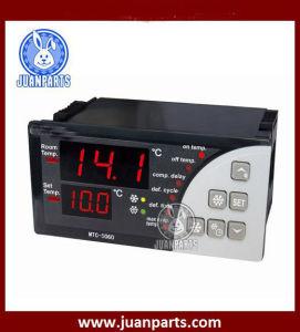 Mtc-5060 Temperature Controller pictures & photos