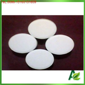 ISO SGS Chlorine 90%TCCA Granular Tablet Swimming Pool Chemicals pictures & photos