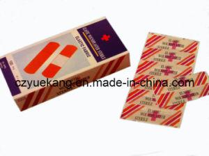 Plastic Bandage -03 pictures & photos